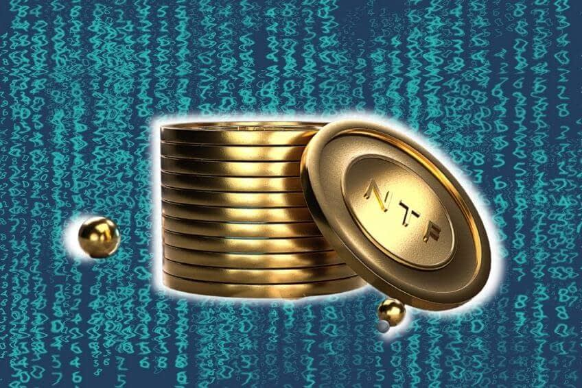 token-nfc-trazabilidad