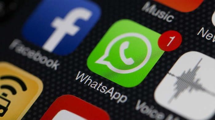 Whatsapp Se Une Al Mercado De Pagos Móviles