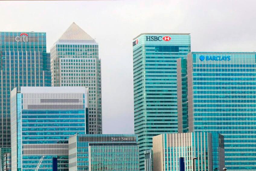 Disrupción-Industria-Bancaria