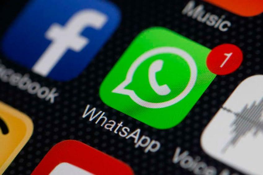 Whatsapp-pagos-moviles
