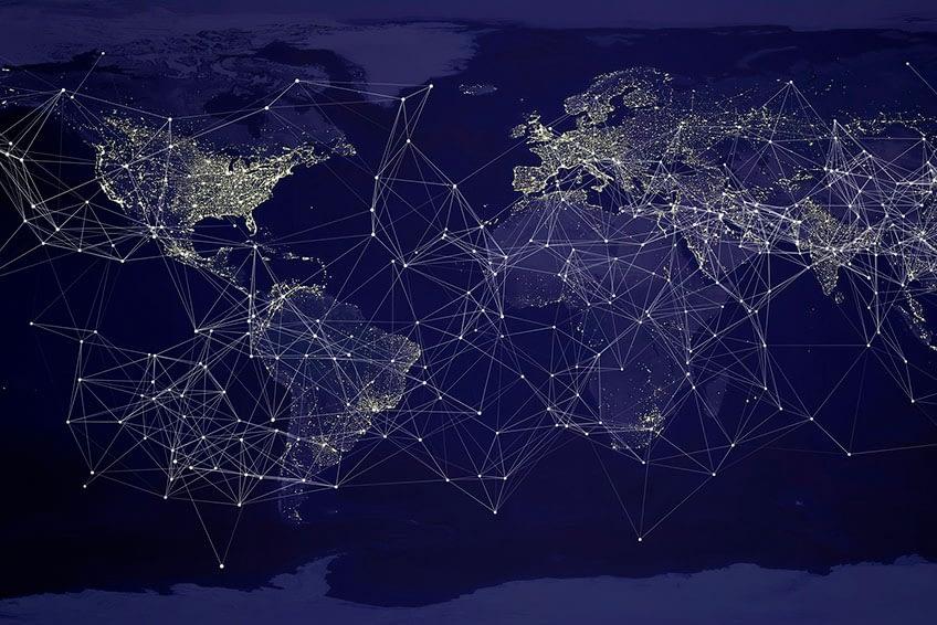 Remittance-Fees-Meet-FinTech