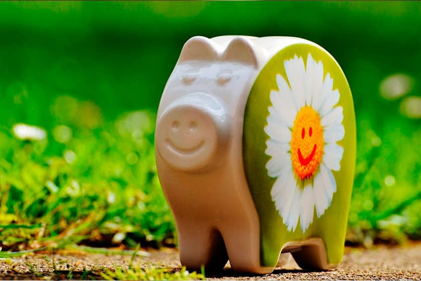 Innovation--Banking