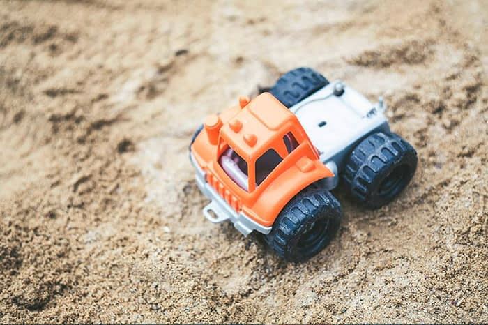 What actually is a Regulatory Sandbox
