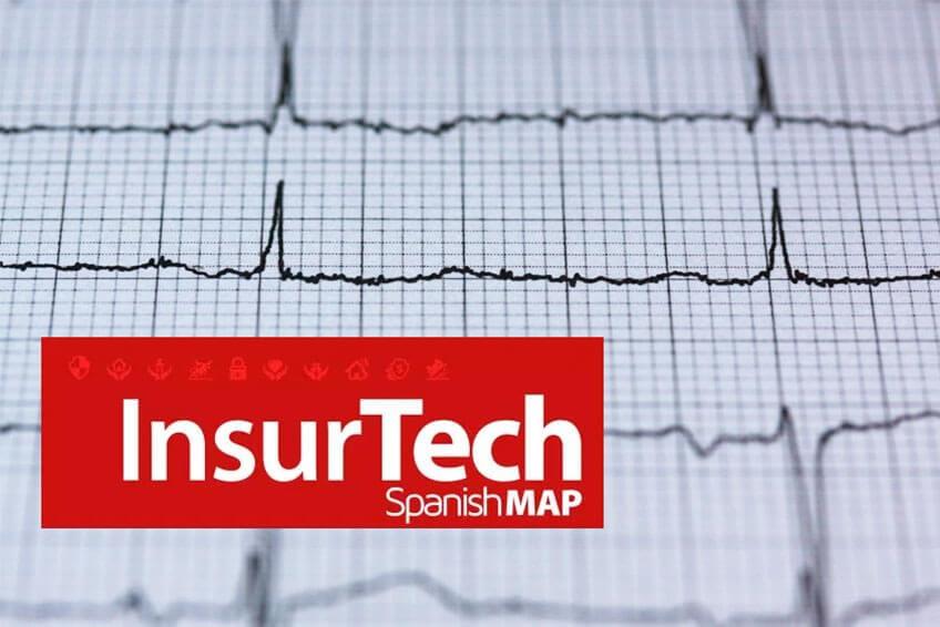 startups-insurtech-spanish-map