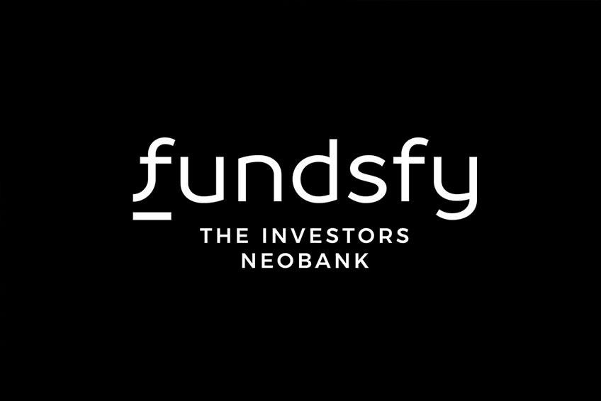Fundsfy-Spanish-Neobank-Tailored