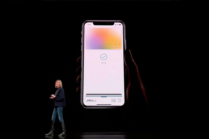 AppleCard-Goldman-Sachs