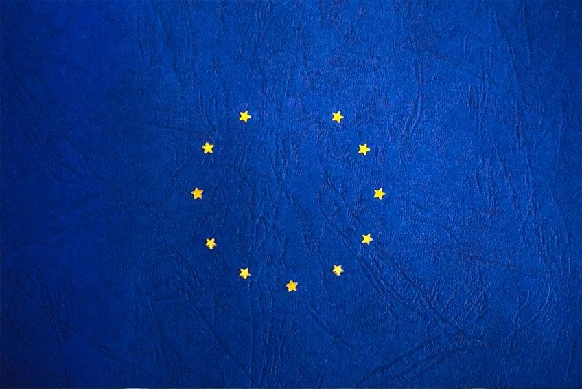 Fintech-UE