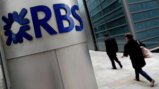Newsflash - RBS To Launch Mettle, The Digital Bank for SME's