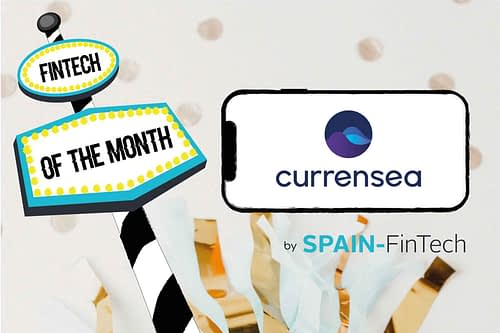 Currensea: The FinTech Leverages Open Banking to Reduce FX Fees
