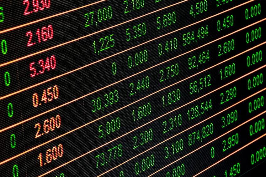 inversor-español-crowdlending