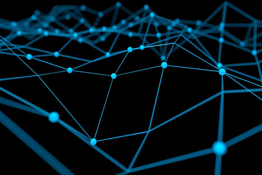 Blockchain-congress