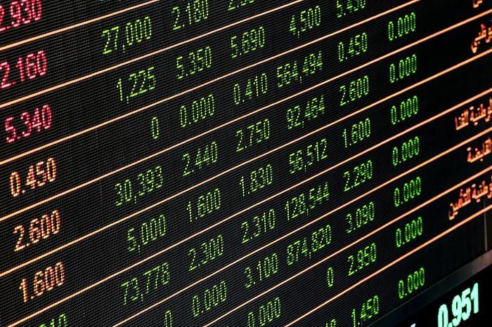 ¿Cómo es el inversor español en crowdlending?