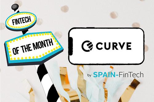 Curve's Crowdfunding