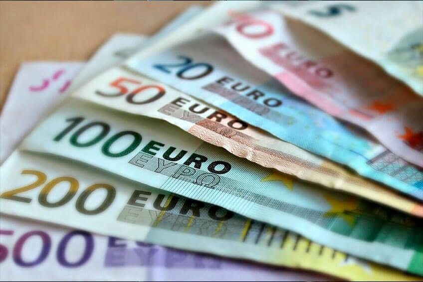 fintech-pedir-dinero