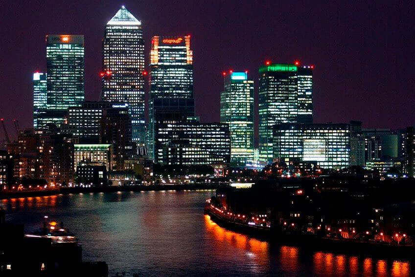 Britain's-big-banks-fintech