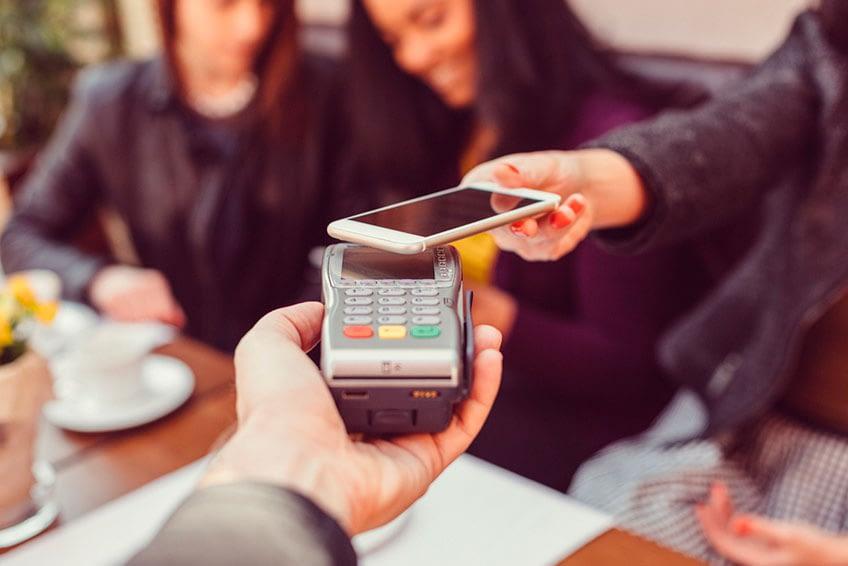Top 5 EU FinTech Challenger Banks: Q3 Update