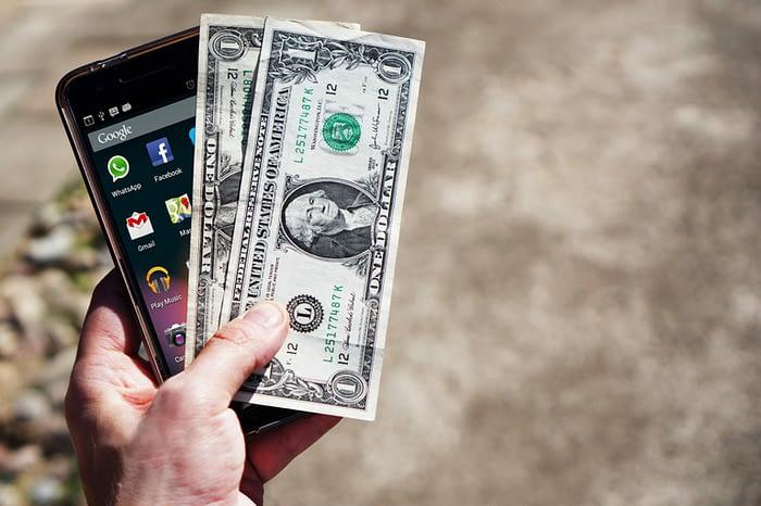 Fintech Startups Seek to Shake Up Money-Transfer Industry