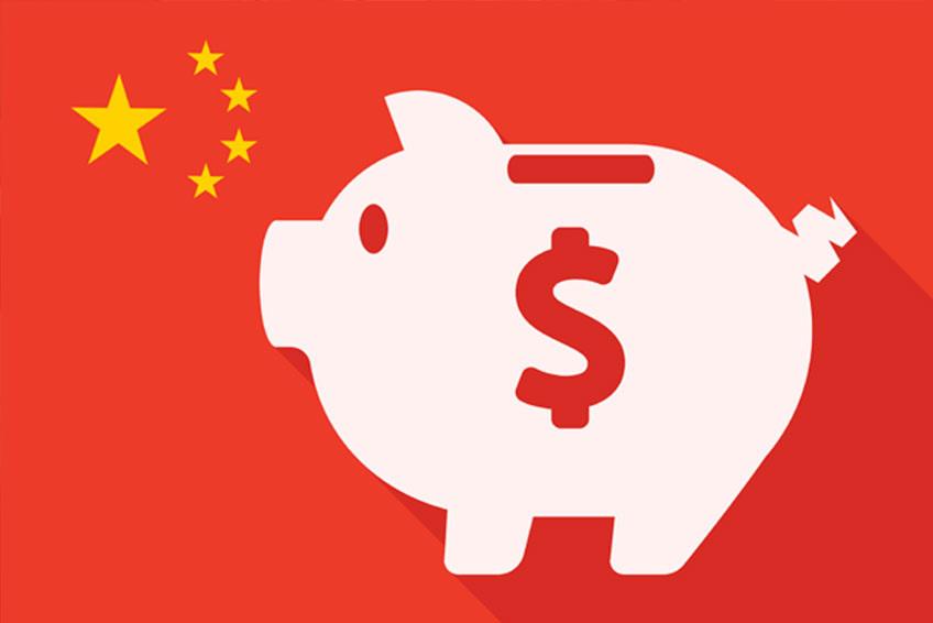 Global-Fintech-Report--china