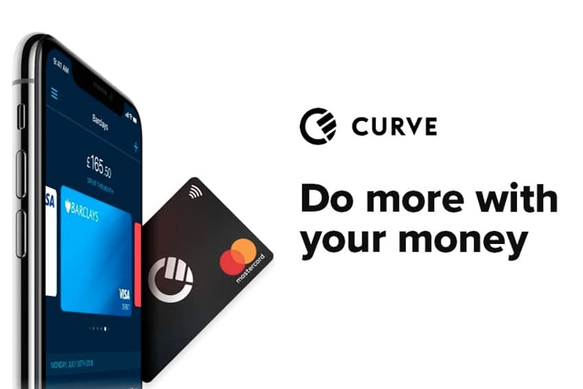 Curve's Crowdfunding: £6m | 5hrs