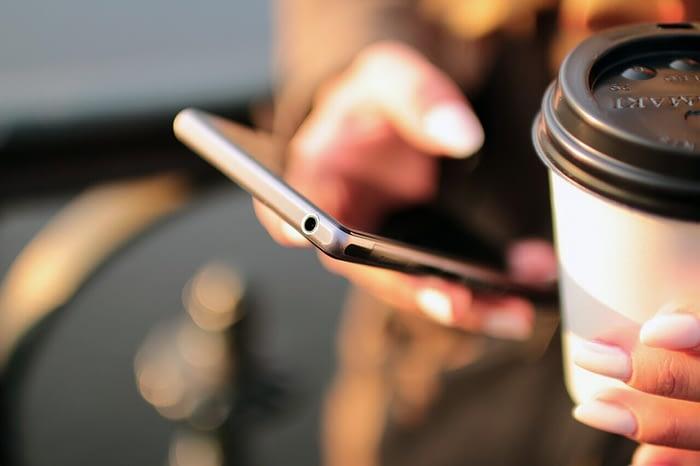 Fintech: una demanda de los 'millennials' y un reto para la banca