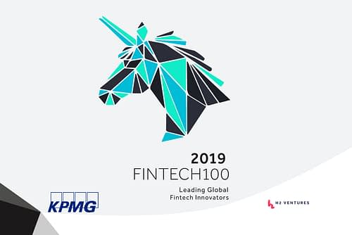 Leading Global FinTech Innovators