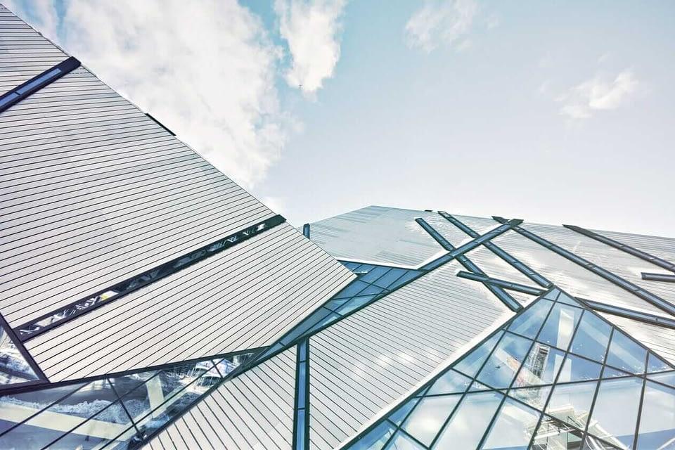 Ventajas-blockchain-industria-financiera-banca
