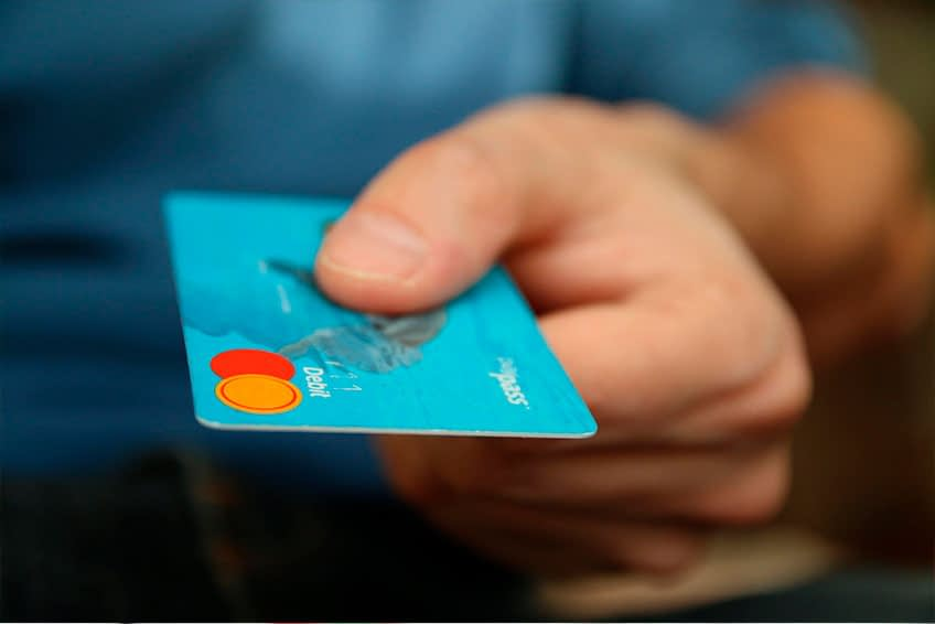 Mobile-based-prepaid-cards